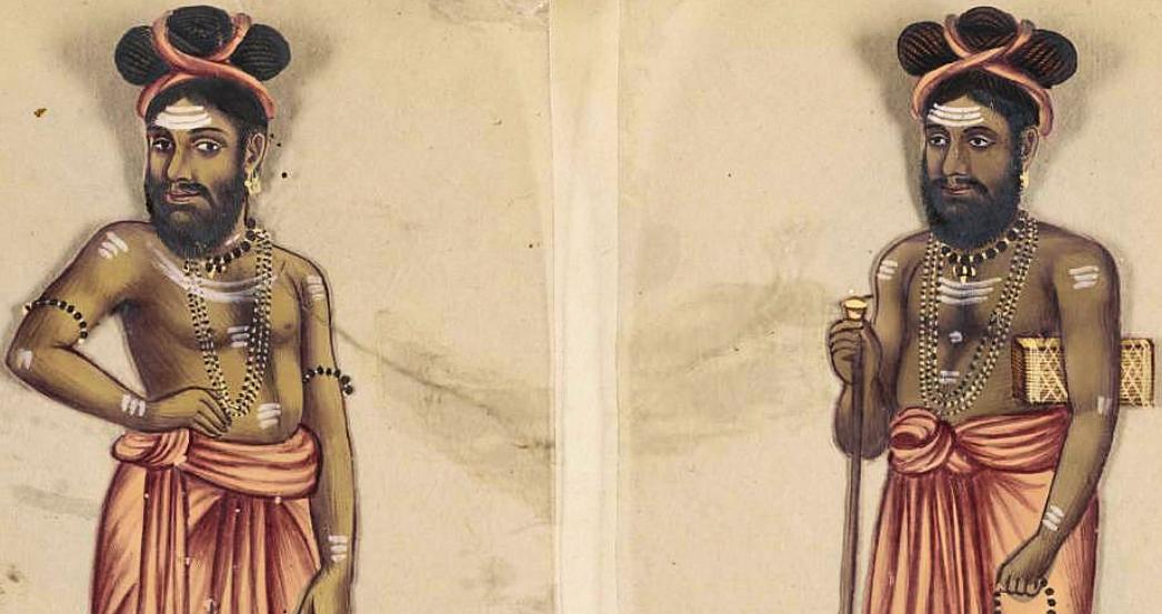 drachen reno priester