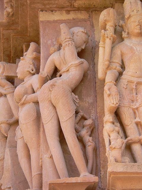 amarakośa - manuṣyavarga III Vers 22c - 41 (Körperpflege ...