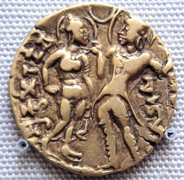 Bronze Antiker Asiatischer Stempel Aus Bronze Mit Elefantenkopf Skillful Manufacture