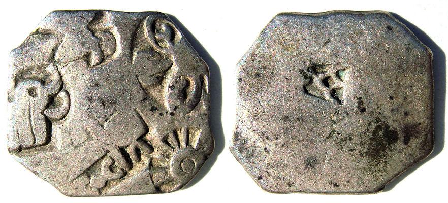 Antiquitäten & Kunst Antiker Asiatischer Stempel Aus Bronze Mit Elefantenkopf Skillful Manufacture Bronze