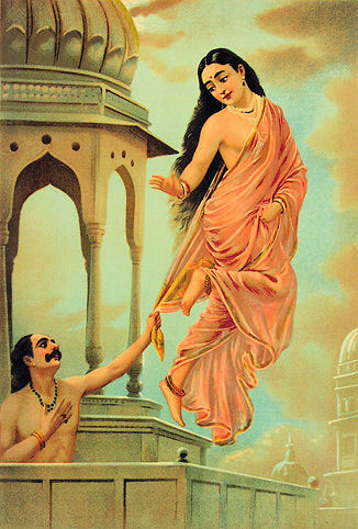 hindu singles in pompeii Play hundreds of free online trivia quizzes test your general knowledge in music, movies, history, television, sports, trivia, current.