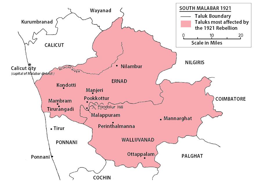 Chronik des Hindunationalismus bis 1947-08-13