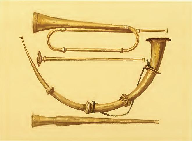 panchavadyam instruments - photo #35
