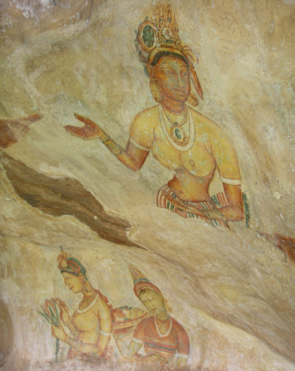heiliger elefant im hinduismus