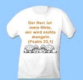 http://www.payer.de/reichert/reichert002.jpg