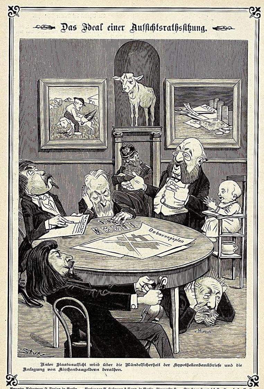 romanow zarenfamilie von 1612 bis 1918