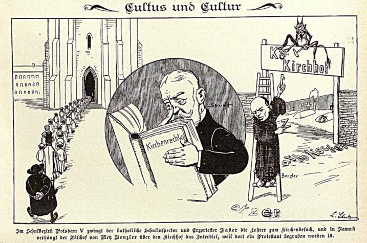 professor bengler münchen