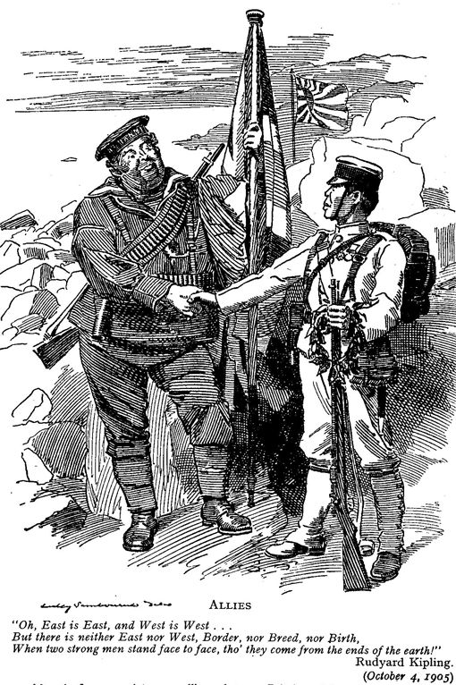 austria hungary and serbia relationship quotes