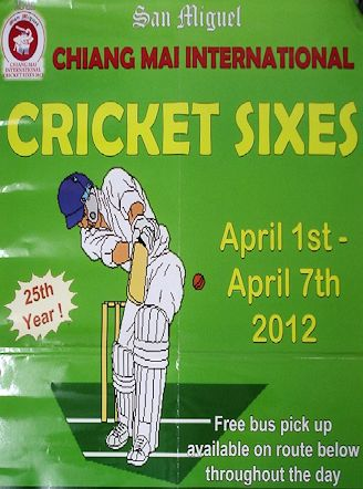 spielregeln cricket