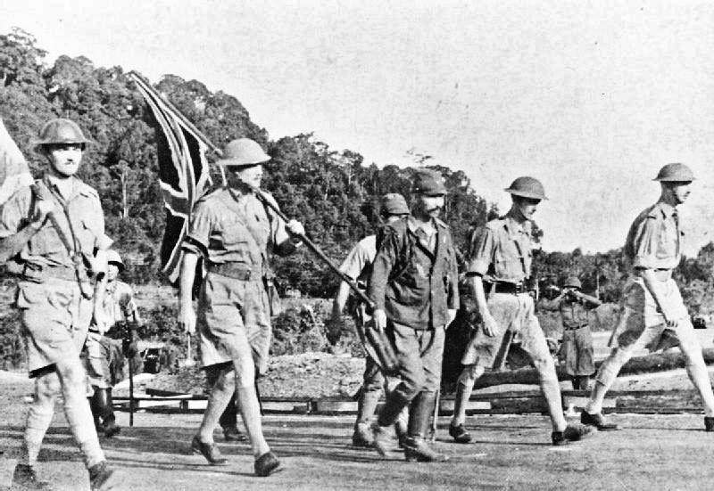 begeht japanischer kaiser geburtstag