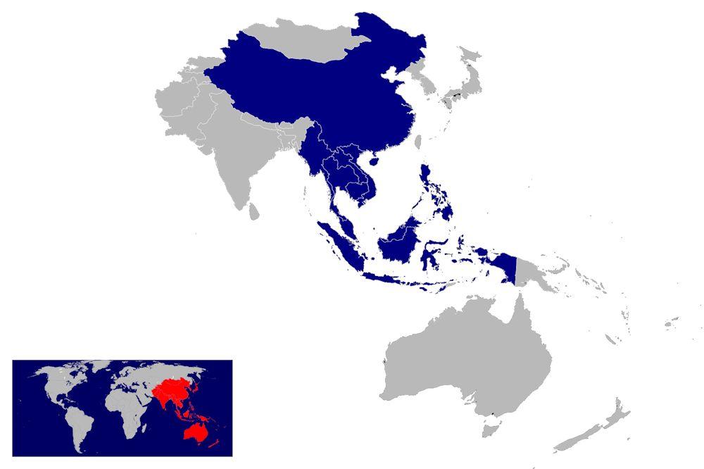 Chronik Thailands 2004 / B. E. 2547 Juli bis Dezember