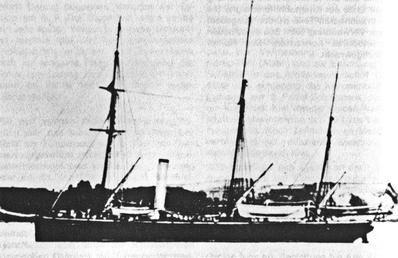 trawler yachten bis 16 meter