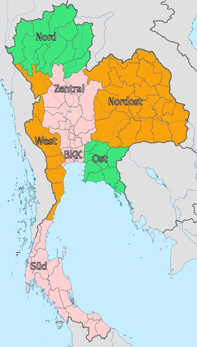 copenhagen bordell thailand