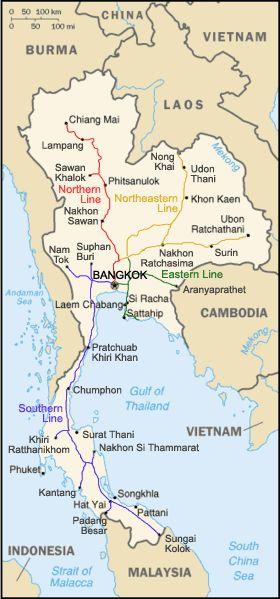typisch vietnamesische zeichen