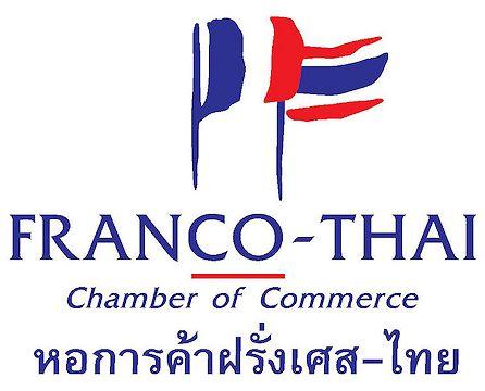 gute nacht thailändisch