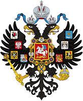 briefe russland 1884