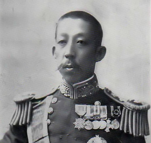 eskort södermanland royal thai växjö