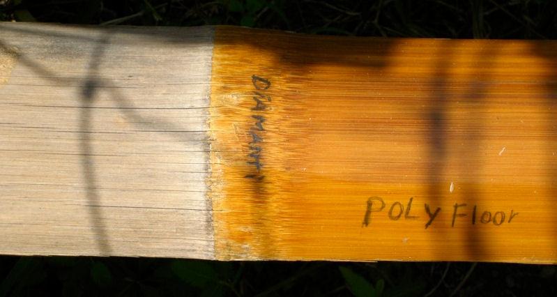 Bambus Als Material Werkstoffkundliches Architektur Fur Die Tropen