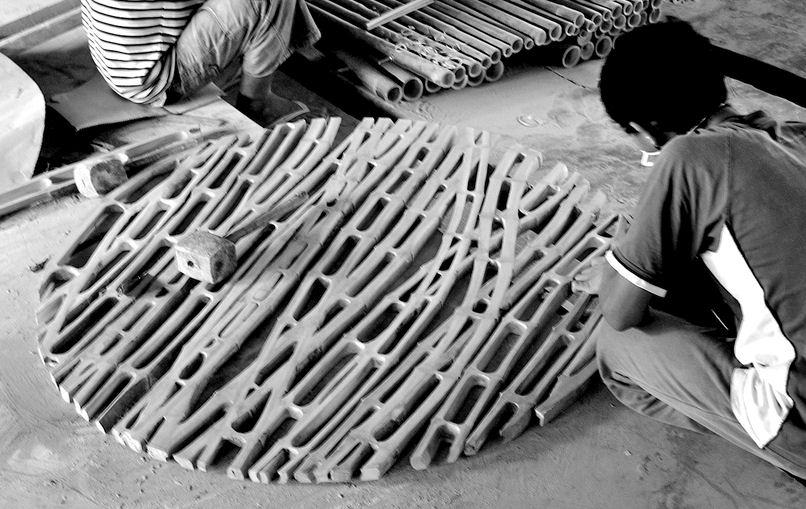 bambus schneiden bambus schneiden so geht s bambus. Black Bedroom Furniture Sets. Home Design Ideas