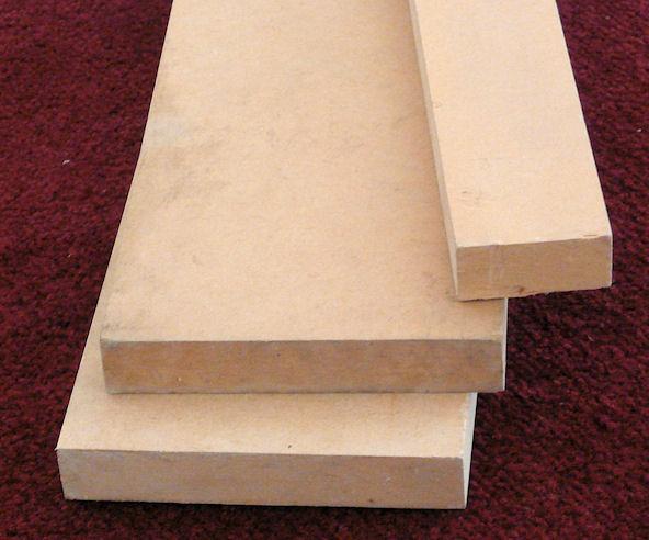 holz als material werkstoffe aus holz architektur f r. Black Bedroom Furniture Sets. Home Design Ideas