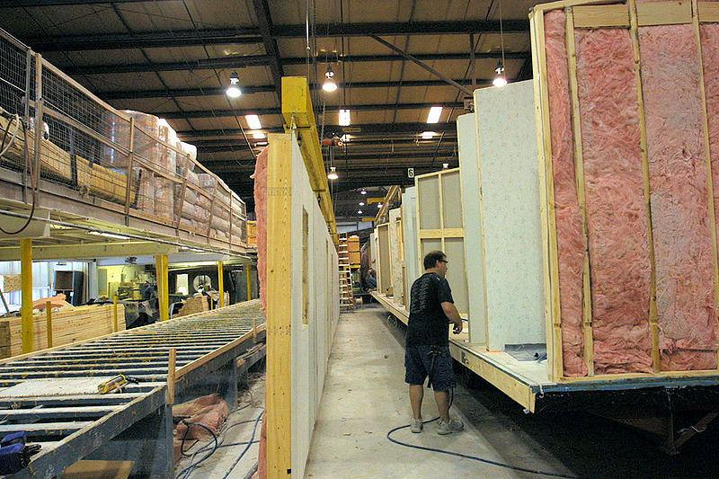 Holz Als Material Holzbauweisen Architektur F 252 R Die Tropen
