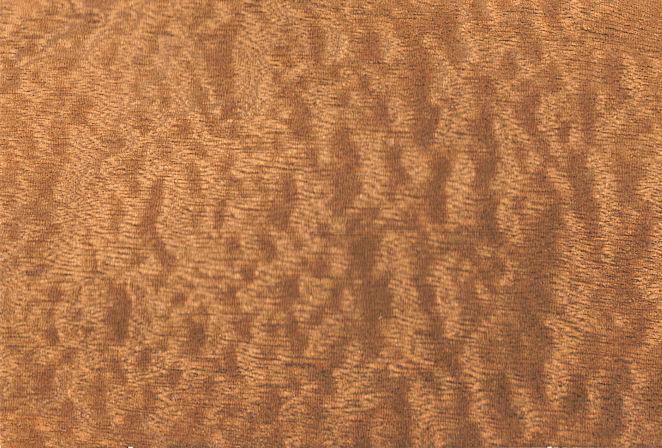 Mahagoni Holz Roh sdatec.com